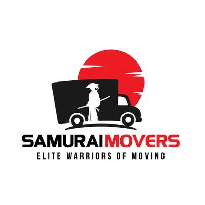 Samurai Movers LLC Broomfield, CO Thumbtack