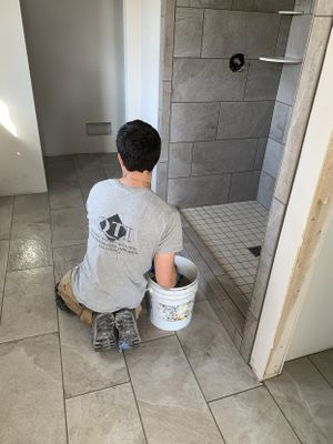 Quality Tile Installation South Milwaukee, WI Thumbtack