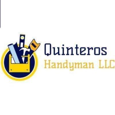 Quinteros Handyman LLC Haledon, NJ Thumbtack