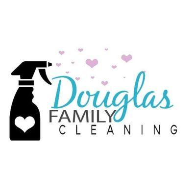 Douglas Family Cleaning Arlington, TX Thumbtack