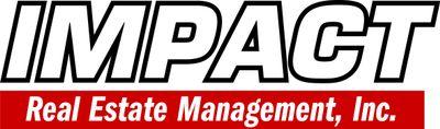 Impact Real Estate Management Inc. Long Island City, NY Thumbtack