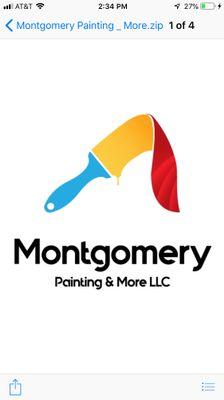 Montgomery Painting & More LLC Greenwood, IN Thumbtack