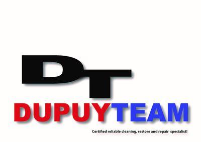 Dupuy Team /DBA Schaumburg, IL Thumbtack