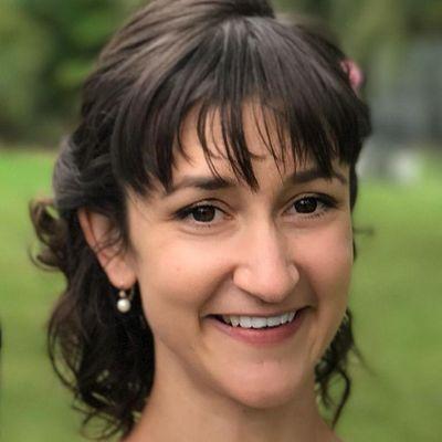 Nicole Stumpf, Instructor of Therapeutic Yoga Riva, MD Thumbtack