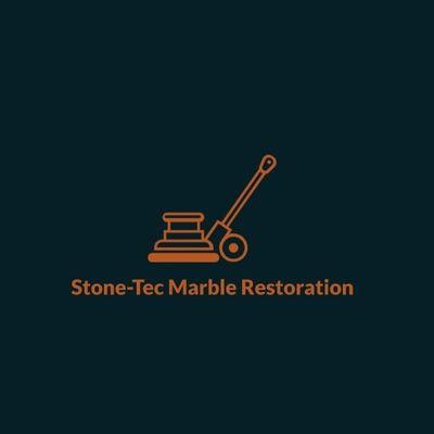 STONE-TEC MARBLE RESTORATION & MAINTENANCE Mount Vernon, NY Thumbtack