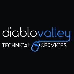 Diablo Valley Technical Services Walnut Creek, CA Thumbtack