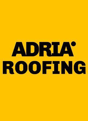 ADRIA ROOFING & WATERPROOFING INC. Brooklyn, NY Thumbtack