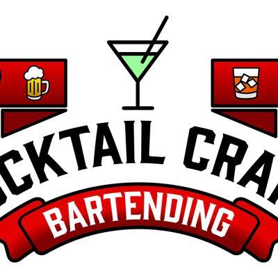 Cocktail Craft Bartending Redlands, CA Thumbtack