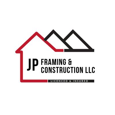 JP Framing & Construction West Valley City, UT Thumbtack