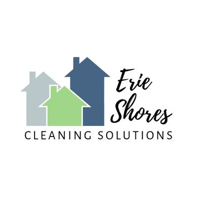 Erie Shores Cleaning Solutions Vermilion, OH Thumbtack