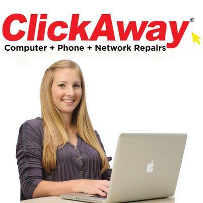 ClickAway Campbell, CA Thumbtack