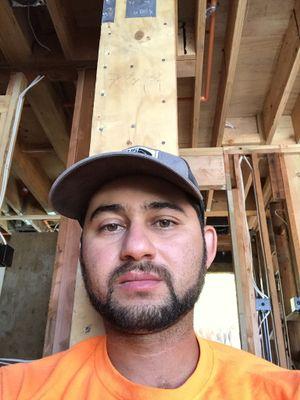 Bello construcción Hayward, CA Thumbtack