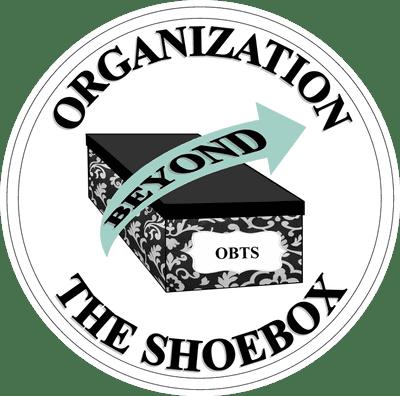 Organization Beyond the Shoebox LLC West Palm Beach, FL Thumbtack