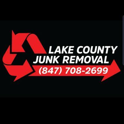 Lake County Junk Removal Waukegan, IL Thumbtack