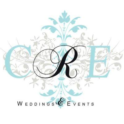 C.R.E Wedding & Events Randolph, MA Thumbtack