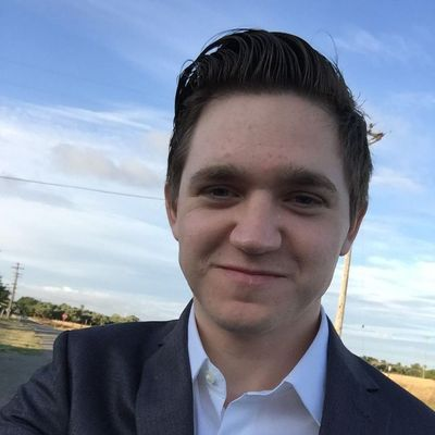 So-Cal Handyman Long Beach, CA Thumbtack