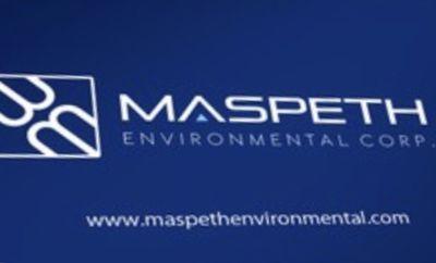 Maspeth Environmental Maspeth, NY Thumbtack