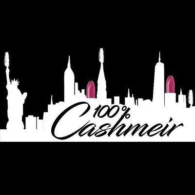 Cashmeir