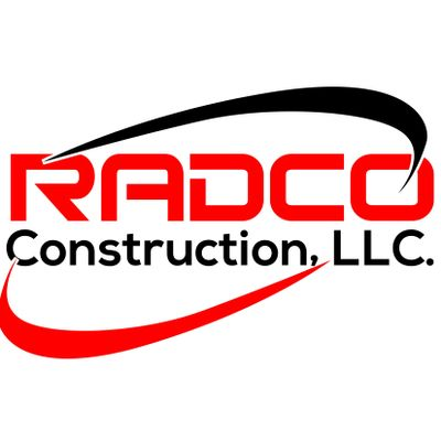 Radco Construction Henderson, NV Thumbtack