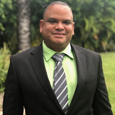 ProDev Solution, Inc. Sarasota, FL Thumbtack