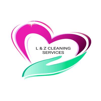 L & Z Cleaning Services Detroit, MI Thumbtack
