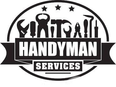 General Services Handyman Miami, FL Thumbtack