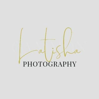 LATISHA CAMMON PHOTOGRAPHY Cleveland, OH Thumbtack