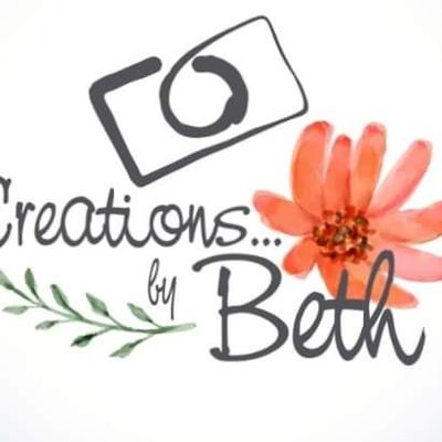 Creationsbybeth