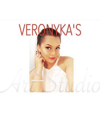 Veronyka's Studio Reading, PA Thumbtack