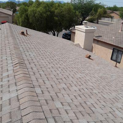 Shingle Pros Roofing Chandler, AZ Thumbtack