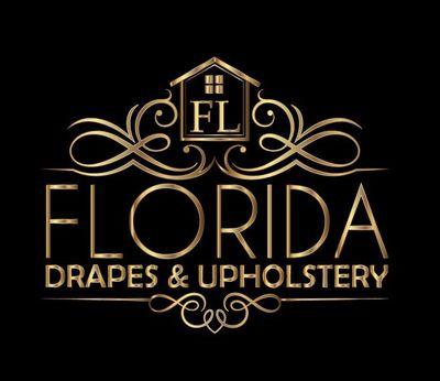 Florida Drapes & Upholstery Orlando, FL Thumbtack