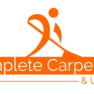 Complete Carpet Care & Upholstery Denver, CO Thumbtack