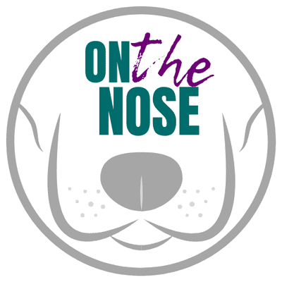 On the Nose Pet Care Carmel, IN Thumbtack