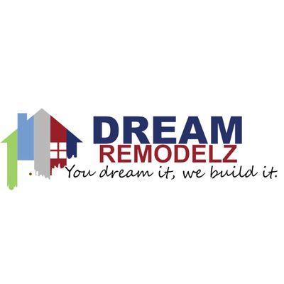 DREAM REMODELZ Chicago, IL Thumbtack