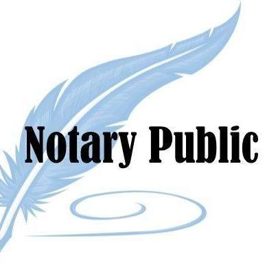 Mobile Notary Lady Woodbridge, VA Thumbtack