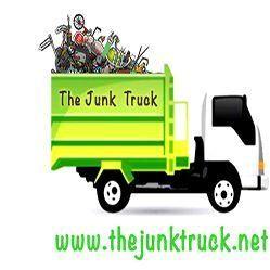 The Junk Truck Van Nuys, CA Thumbtack