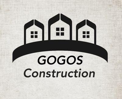 Gogos construction Berwyn, PA Thumbtack