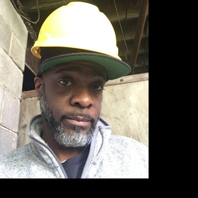 Mr.Bizzy Renovations Schenectady, NY Thumbtack