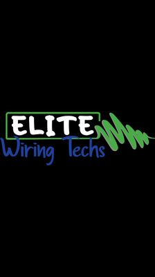 Elite Wiring Techs Falls Church, VA Thumbtack