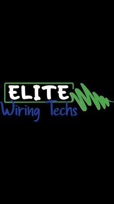 Elite Wiring Techs Falls Church, VA Thumbtack