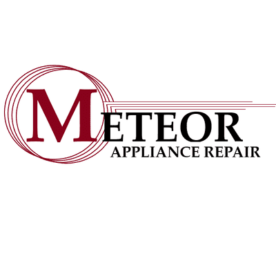 Meteor Appliance Repair Montclair, CA Thumbtack