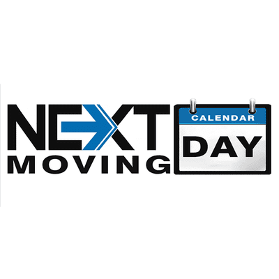 Next Day Moving LLC Alexandria, VA Thumbtack