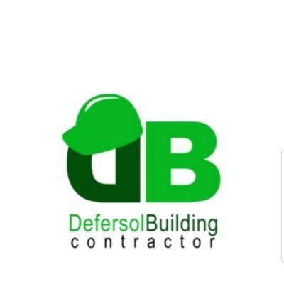 Defersol Building Contractor Marina, CA Thumbtack