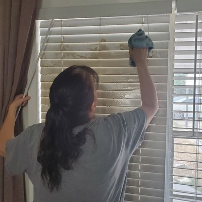 Realtor's Choice Cleaning Service Round Rock, TX Thumbtack