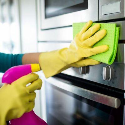 Eduarda brazilian cleaning Matthews, NC Thumbtack