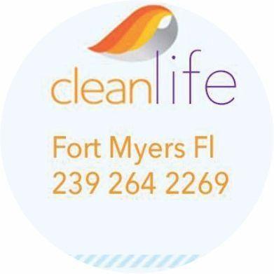 Clean Life Fort Myers, FL Thumbtack