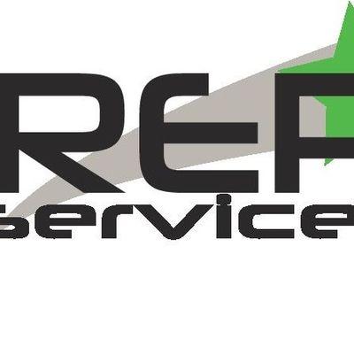 REPServices1