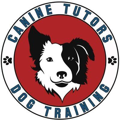 Canine Tutors Peninsula Mountain View, CA Thumbtack
