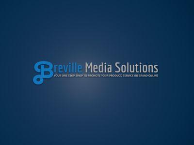 Breville Group Inc, Union City, NJ Thumbtack