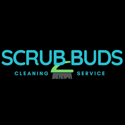 ScrubBuds